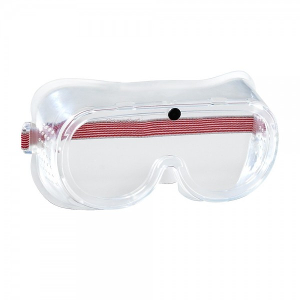 Blue Eagle Goggles NP102