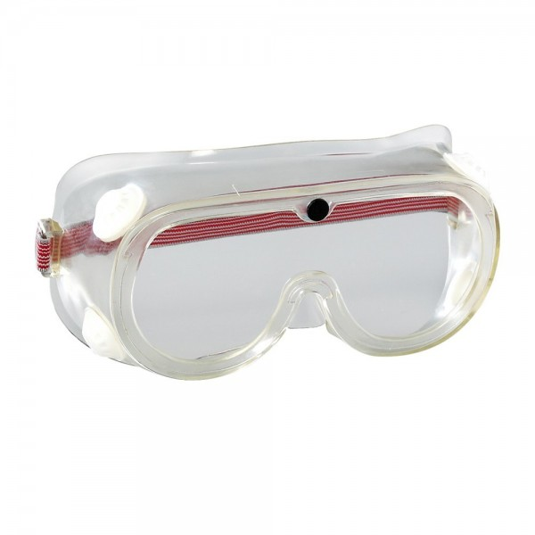 Blue Eagle Goggles NP104
