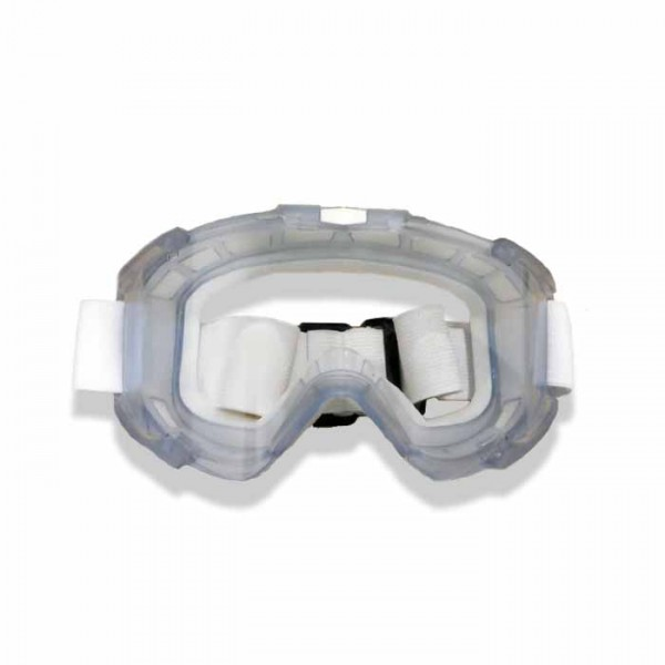 Adiluc Goggles Chemical AD 03