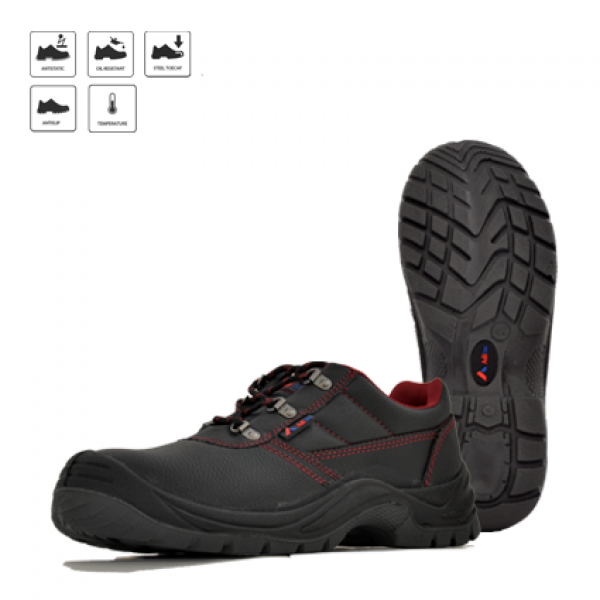 Adiluc Safety Shoes - Hydra