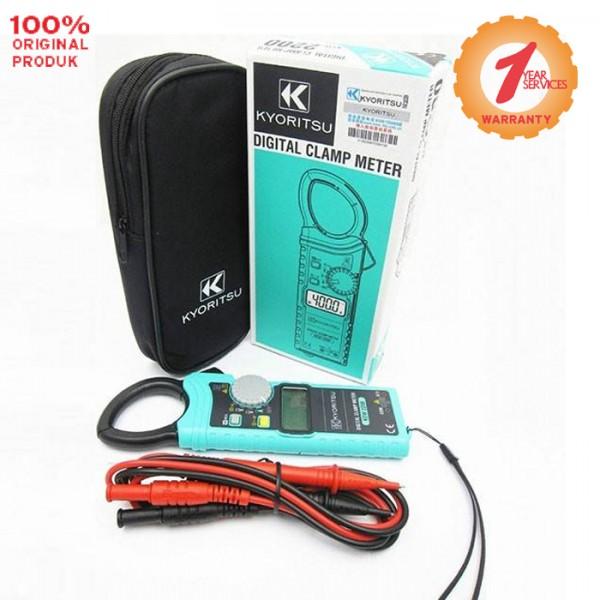 Kyoritsu KEW 2200R