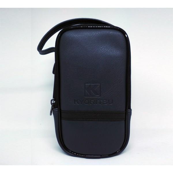 Kyoritsu KEW 1021R Digital Multimeters