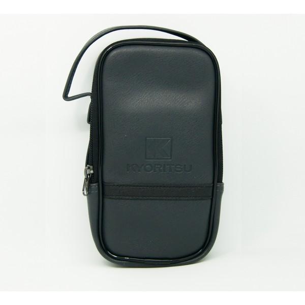 Kyoritsu MODEL 2432 Leakage Clamp Meters