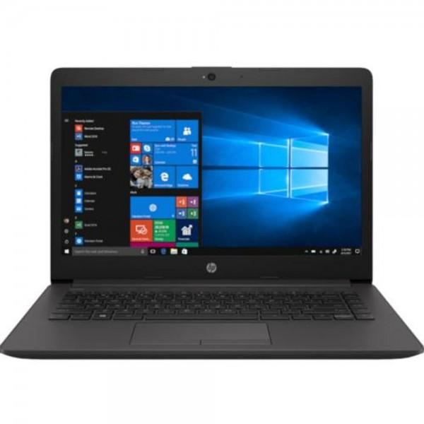 HP Business Notebook 240 G7