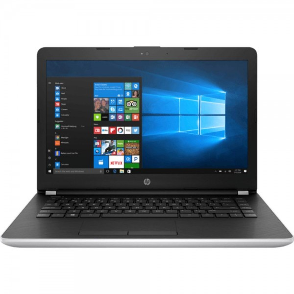 HP Notebook 14-bs747TU