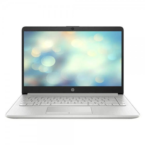 HP Notebook 14s-cf3020TX
