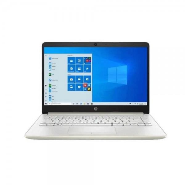 HP Notebook 14s-cf3039TU