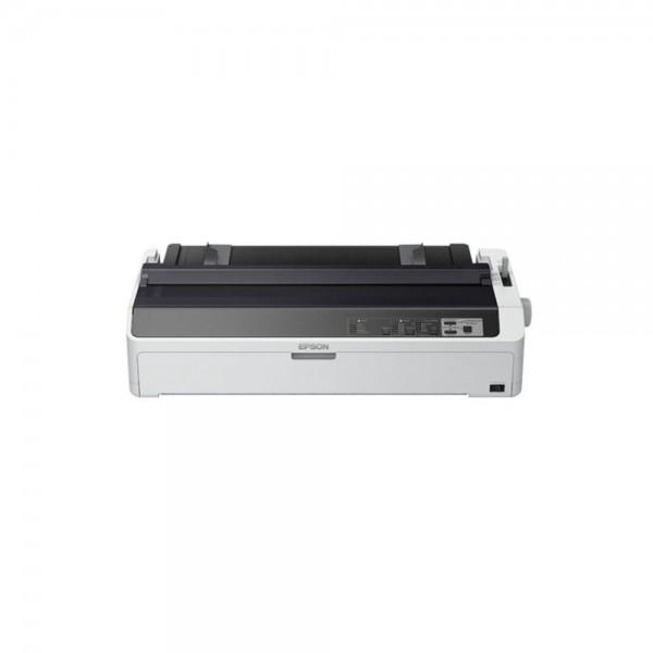 EPSON Epson FX-2190IIN Dot Matrix Printer