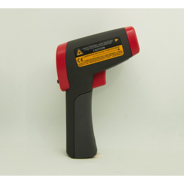 Uni-T UT301C Infrared Thermometer