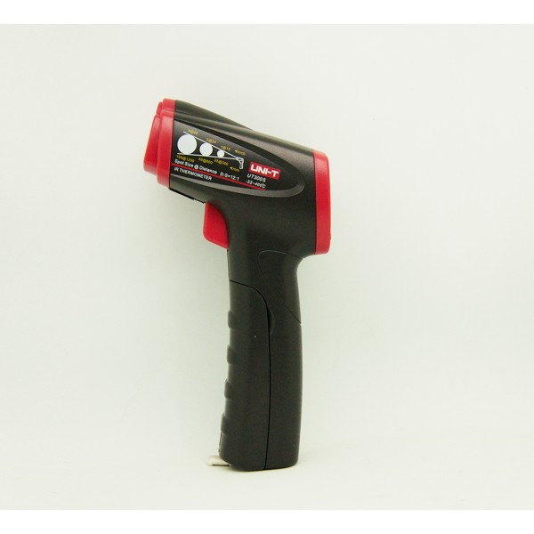 Uni-T UT300S Infrared Thermometer