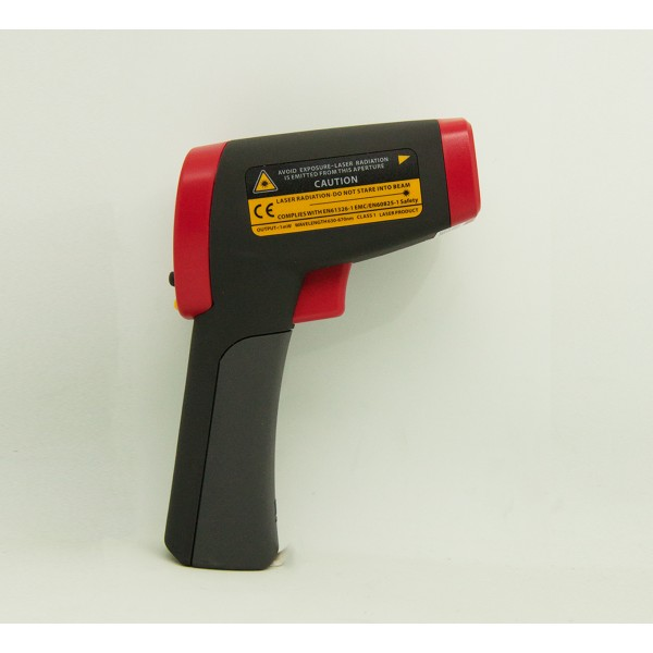 Uni-T UT302C Infrared Thermometer