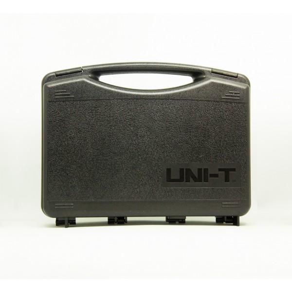 Uni-T UT311 Vibration Tester